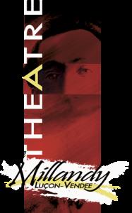 Logo Millandy fond transparent redim bis