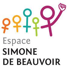 Espace Simone de Beauvoir à Nantes