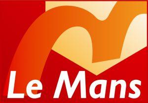 logo_lemans_rvb
