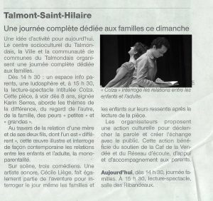 Article-Ouest-France-2-mars-2014-Colza