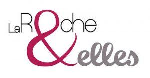 Logo-couleur-haute-def